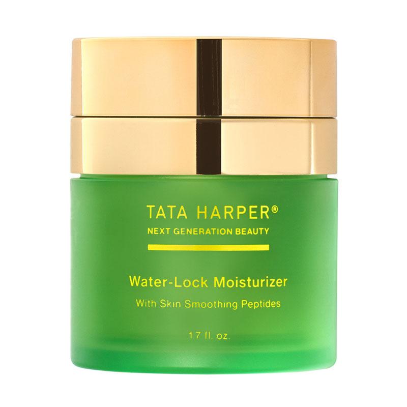 Лёгкий увлажняющий крем Tata Harper Water-Lock Moisturiser