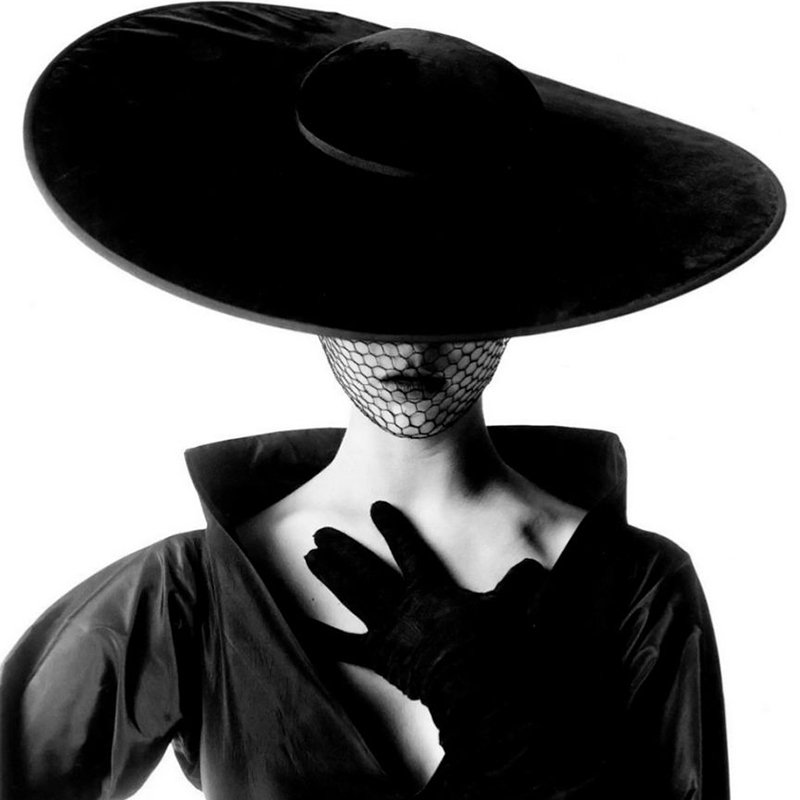Ирвин Пенн (1949)