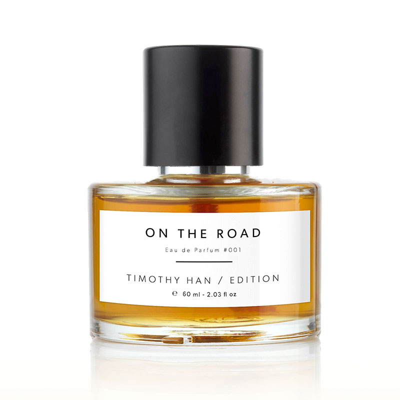 Edition Perfumes
