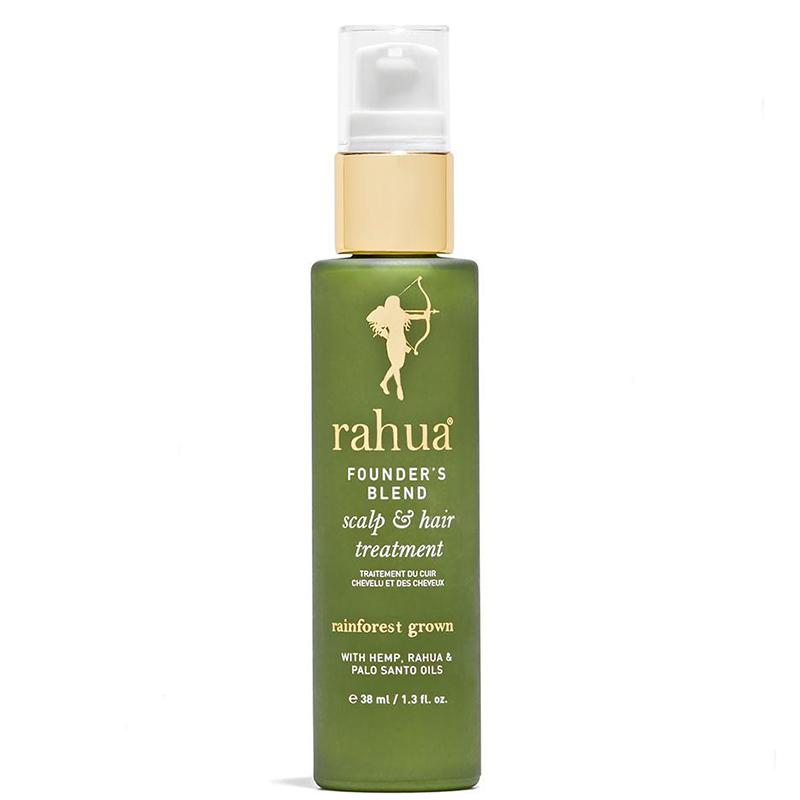 Founder's Blend Scalp & Hair Treatment, Rahua