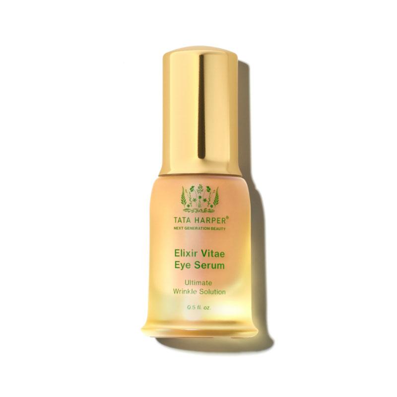 Tata Harper Elixir Vitae Eye Serum 2.0