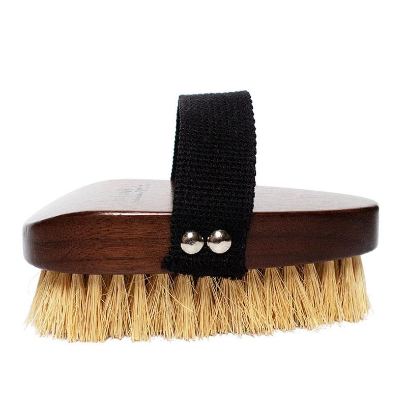Urban Veda Ayurvedic Dry Body Brush
