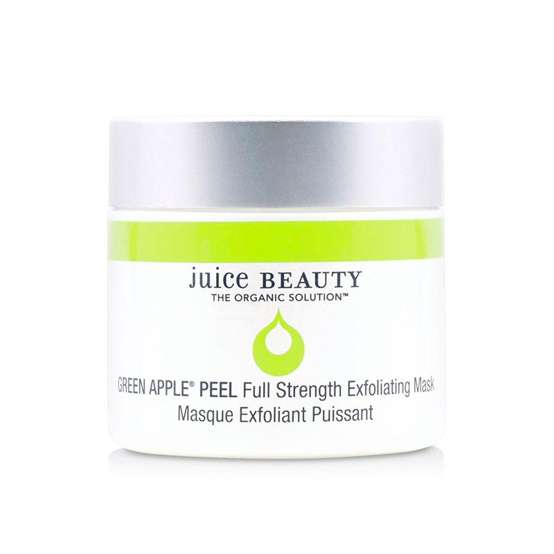 маска с фруктовыми кислотами Juice Beauty GREEN APPLE Peel Full Strength