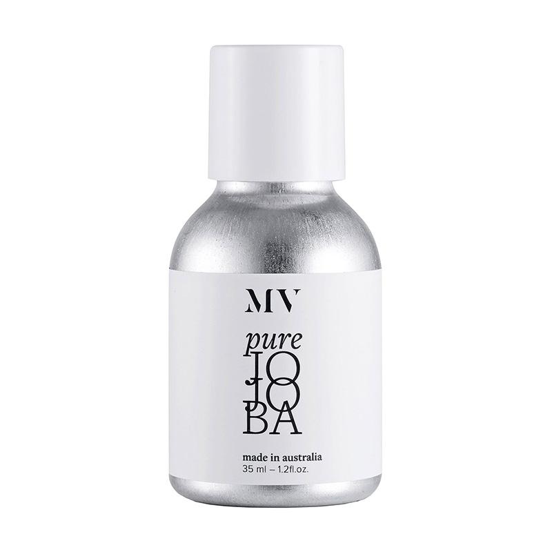 Масло жожоба MV Organic Skincare Pure Jojoba Oil