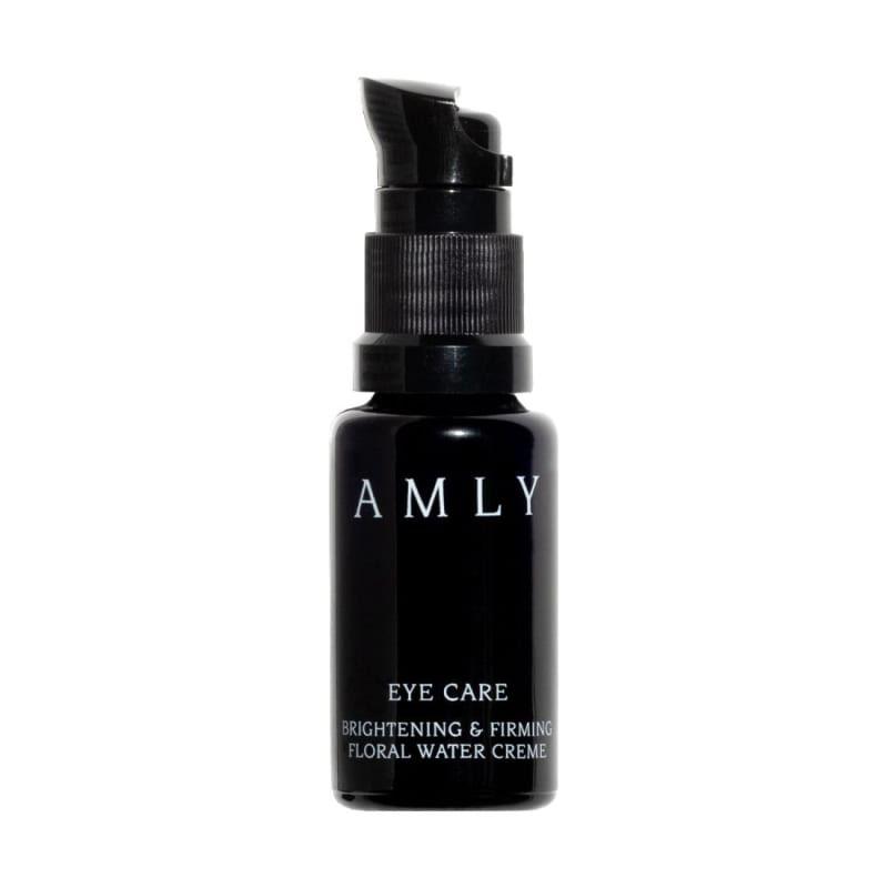 Amly Eye Care Serum