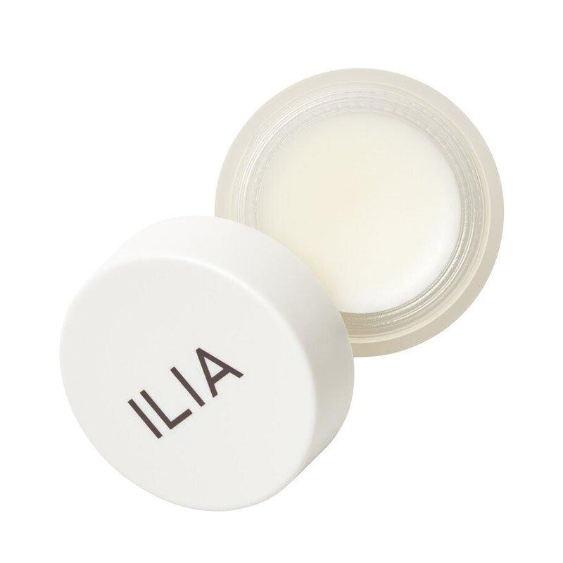 ILIA LIP WRAP HYDRATING MASK
