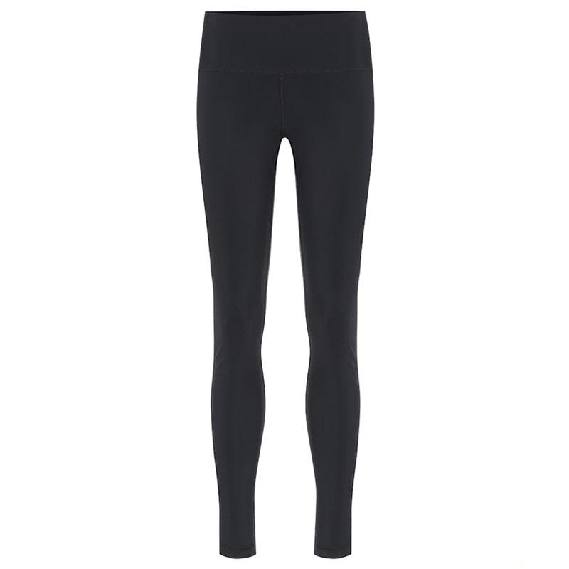 WARDROBE.NYC Release 02 stretch-jersey leggings
