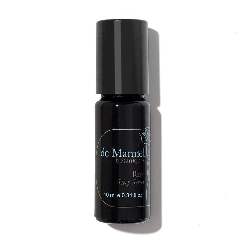 аромароллер de Mamiel Rise Oil