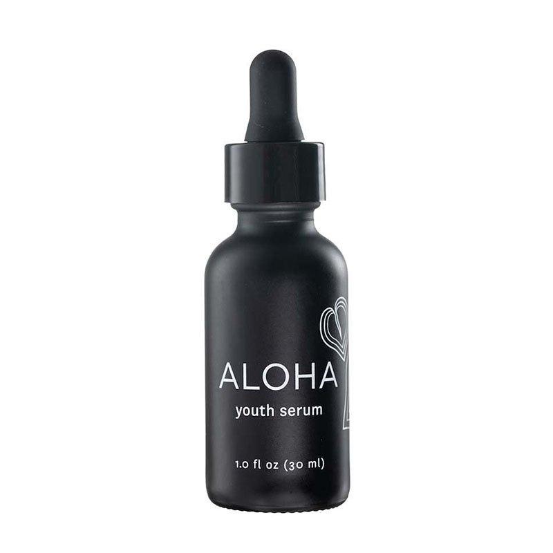 Sérum jeunesse Honua Skincare Aloha