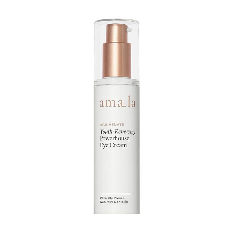 Amala Youth-Renewing Powerhouse Eye Cream