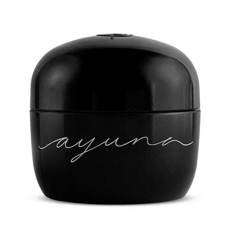 Ayuna Cream III - Crème Sublimante (Ultra Riche)