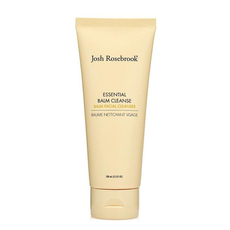 Josh Rosebrook Essential Balm Cleanse