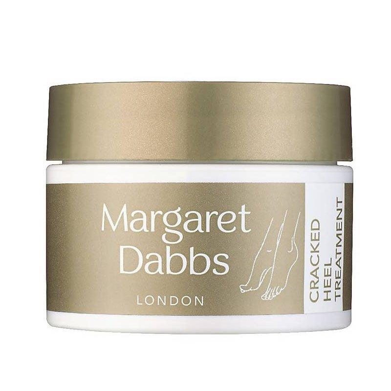 Margaret Dabbs London Cracked Heel Treatment