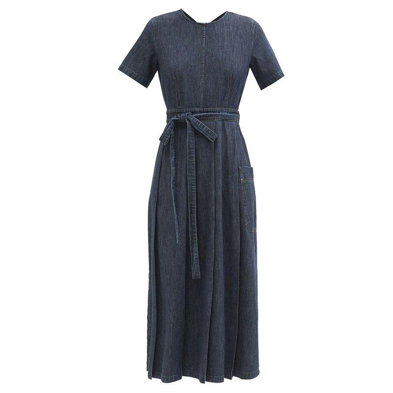 WEEKEND MAX MARA Teatino dress