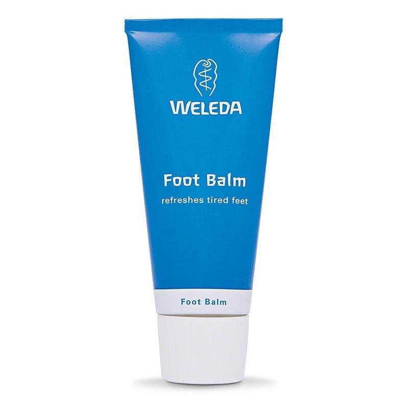 Weleda Foot Balm