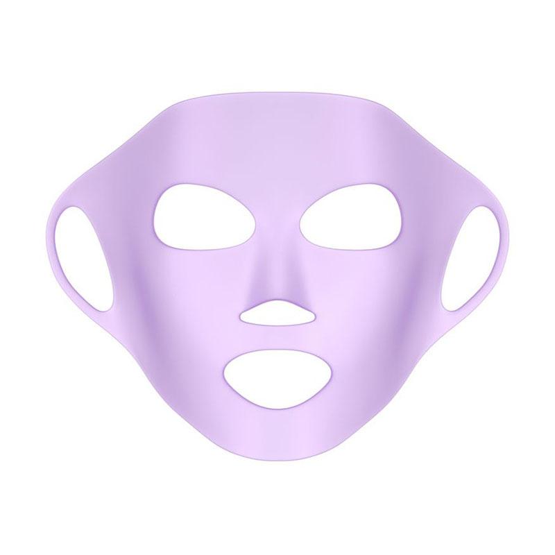 FaceWrap Skin Perfecting Silicone Mask