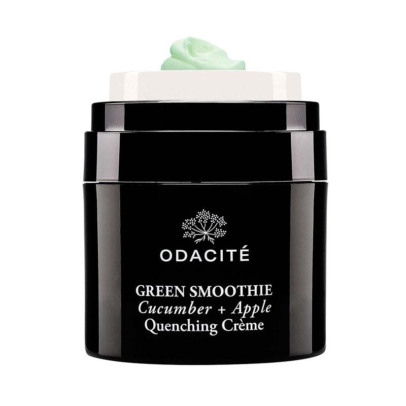 Odacite Green Smoothie Day Cream